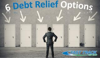 Debt-Relief-Options--Get-Out-of-Debt-with-Fast-Track