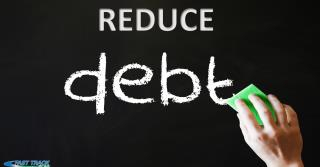 Fast-Track-lists-8-ways-to-reduce-debt
