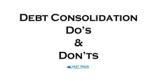 Fast-Track-is-a-debt-relief-company-that-helps-with-debt-consolidation