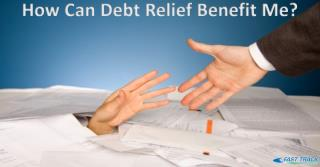 Fast-Track-explains-how-debt-relief-can-benefit-you