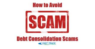 Fast-Track-is-a-debt-relief-company-with-no-debt-consolidation-scams