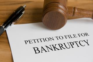 Filing-for-Bankruptcy--Fast-Track