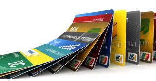 Get-Rid-of-Credit-Card-Debt--Fast-Track