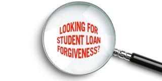 Student-Loan-Debt-Relief--Fast-Track