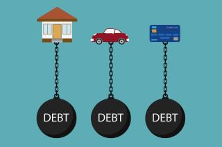 Debt-Consolidation-Program--Fast-Track