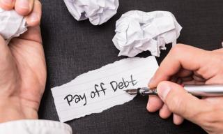 Get-Out-of-Debt--Fast-Track-Debt-Relief-Company