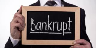 When-Filing-Bankruptcy--Why-Bankruptcy-Is-Bad--Fast-Track-Debt-Relief