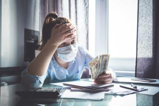 Simple-Debt-Mistakes-to-Avoid-in-the-Pandemic