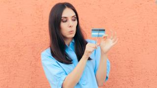 Credit-Card-Debt-Going-Down-During-the-Pandemic-