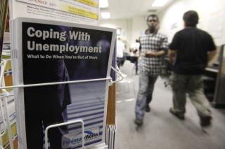 Which-States-Have-the-Highest-Unemployment-Levels-During-the-Pandemic?-