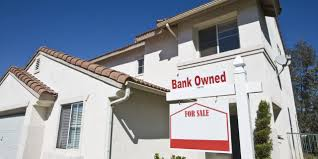 What-Happens-if-You-Default-on-Your-Mortgage?-