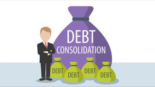 Should-You-Consolidate-Your-Debt
