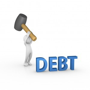 Consolidate-your-debt-today-with-Fast-Track-Debt-Relief