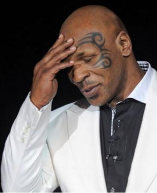 Mike-Tyson-stressed-over-debt