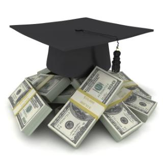 Student-loan-debt-relief