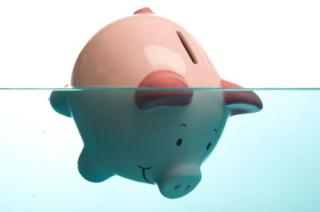 Piggy-bank-didnt-get-debt-relief-now-its-filing-for-bankruptcy