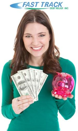 Monthly-Minimum-Payment--Fast-Track-Debt-Relief-Tips