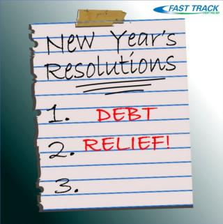 Debt-Relief-Resolution--Fast-Track